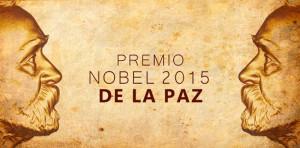 Le prix Nobel de la Paix 2015 décerné à des représentants de la société civile tunisienne