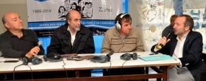 Nuevo paso en la conquista de licencias para radios comunitarias