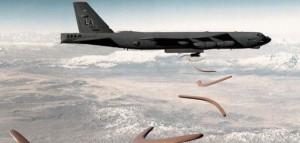 Fermiamo i Tornado italiani! Non bombe ma aiuti e diplomazia per l'Iraq