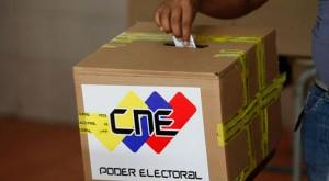Élections 2016 : Le Venezuela face à son destin