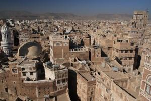 Yemen: offensiva delle forze governative per la provincia di Taez
