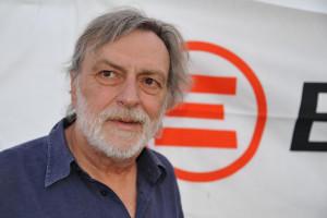 GinoStrada: La guerre est une honte qui sera renversée par l'histoire humaine