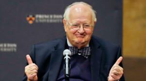 A pobreza mundial: os erros do Nobel de Economia