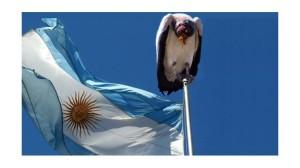 Ballottaggio in Argentina: ha vinto lo spavento. E non è stata una magia