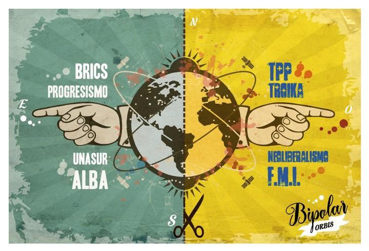 «Argentina ya no es un país agropecuario, es un país industrial y de servicios» Estanislao Malic