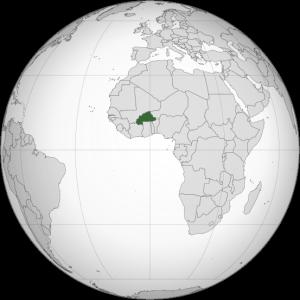 Burkina Faso. Les élections de dimanche clôtureront la transition