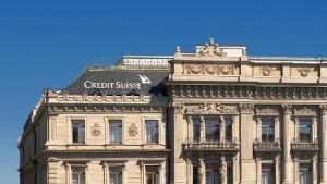Desvelan datos de miles de cuentas griegas en banco suizo