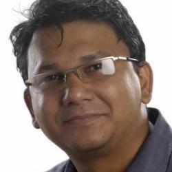 Bangladeshis saddened by attacks on their media people