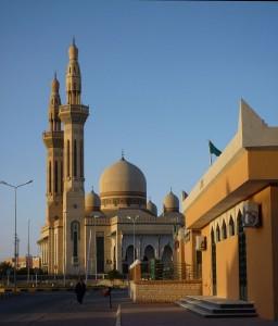 Informe de The Guardian compromete al mediador de la ONU en Libia