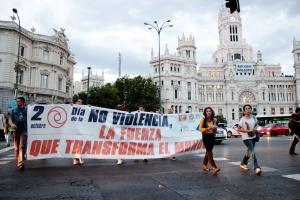 Convergencia de las Culturas llama a buscar soluciones no violentas, ante los atentados de París y Beirut