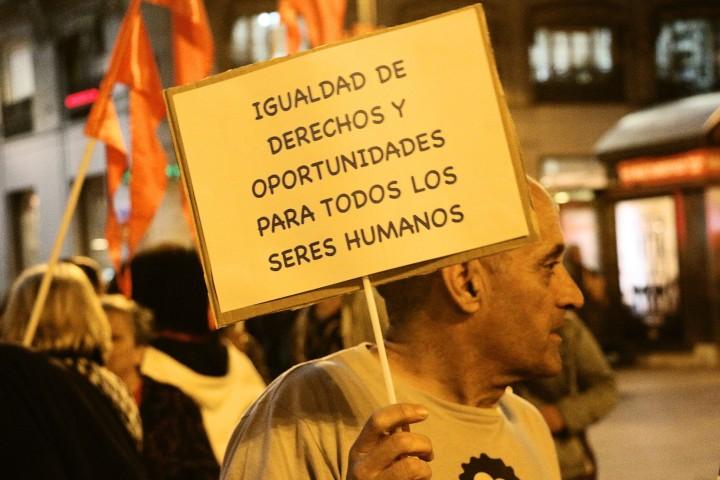 Pedido Mundial Madrid