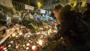 El paso al frente de Francia, el crecimiento del ISIS, las injerencias (2)