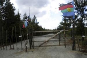 La Corte Suprema frenó una orden de desalojo a comunidad mapuche