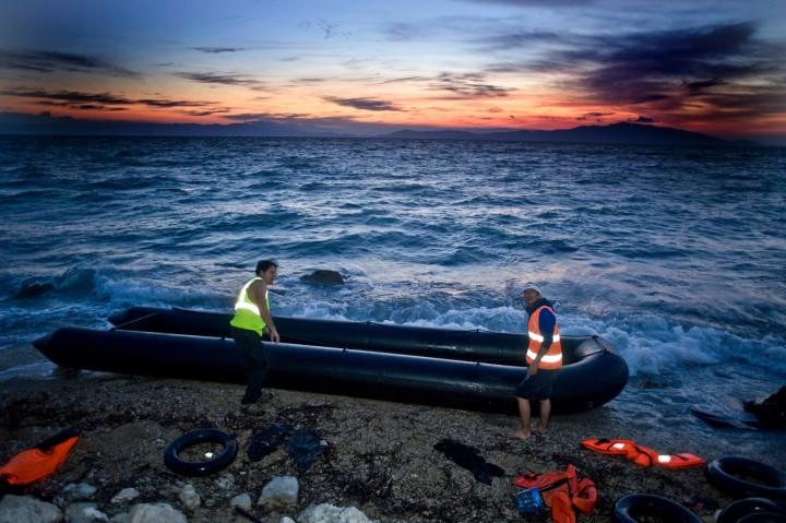 Lesvos_Refugees_Jai_01
