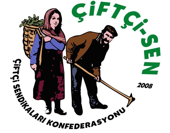 Pedido campesino para silenciar las armas y frenar las masacres en Turquía