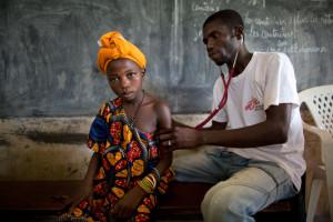Repubblica Centrafricana, un Paese dimenticato