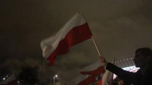 Polonia abraza la xenofobia y rechaza a los refugiados