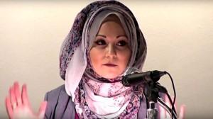 """Krieg, Medien und Propaganda: Muslime als """"die Anderen"""""""