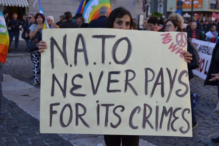 Missili USA in Romania e Polonia: l'Europa sul fronte nucleare