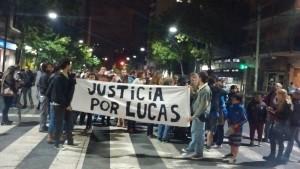 Gatillo fácil en La Boca: otra vez la Metropolitana