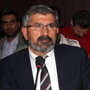 In ricordo di Tahir Elci