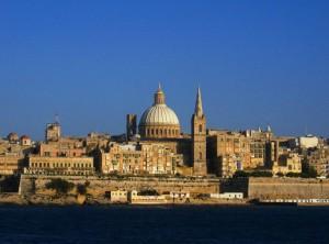 """Summit UE-Africa a Malta: controllo delle frontiere, non """"cooperazione"""""""