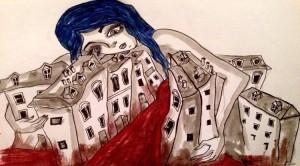 Die Attentate von Paris, der Krieg und der Sinn der Gewaltfreiheit