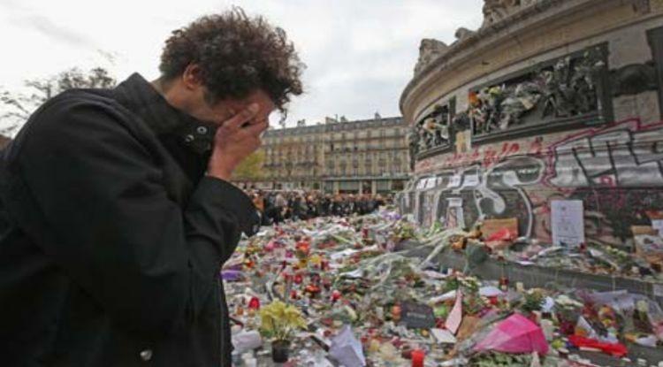 amnesty stato di emergenza parigi
