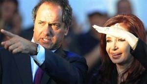 Élections présidentielles en Argentine : quels enjeux ?