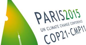 Il movimento per l'acqua verso ed oltre la COP 21 di Parigi