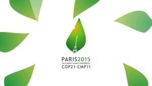 Convención sobre Cambio Climático: «Clima de guerra»