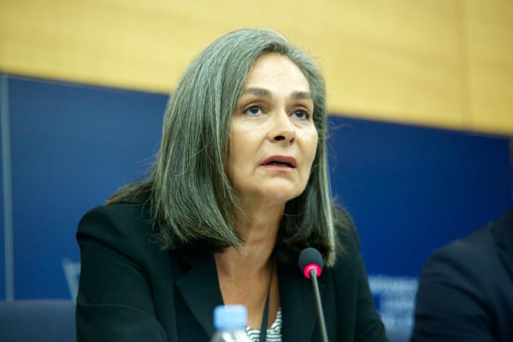 Επιστολή Σακοράφα σε Βούτση για την επιτροπή αλήθειας δημοσίου χρέους