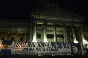Una ciudad poco feliz: los ataques de odio de la extrema derecha en Mar del Plata