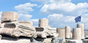 Grèce : dissolution de la Commission pour la Vérité sur la Dette grecque