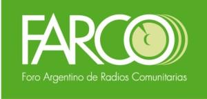 Comunicado del Foro Argentino de Radios Comunitarias (FARCO): «Apoyamos y convocamos a votar Scioli-Zannini»