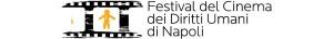 A Napoli il Festival del Cinema dei Diritti Umani