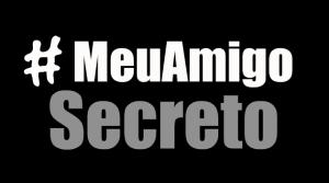 #Meuamigosecreto denuncia machismo nas redes