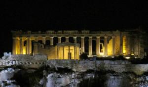 Grèce: expulsion des résidences principales pour renflouer les banques… une nouvelle réalité