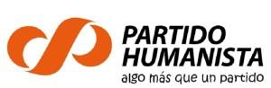 Dura respuesta del presidente del PH a diario La Tercera