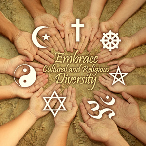 Henry Abramovitch – Interreligious Dialogue and Encounter