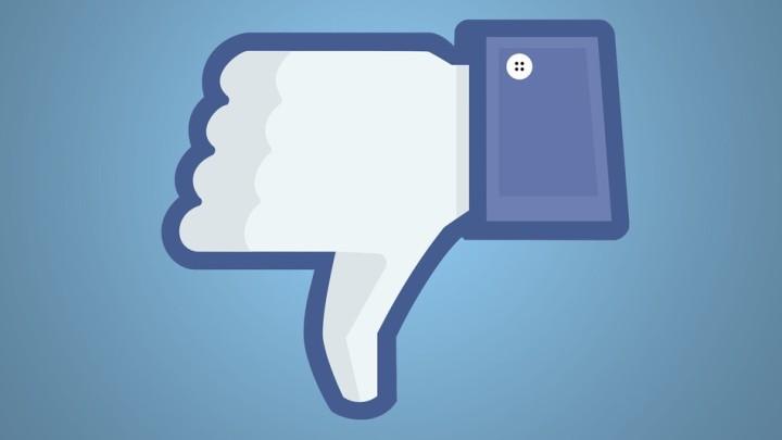 Attentats de Paris: changer la photo du profil facebookne suffit pas !