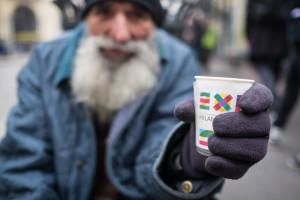 Mani Tese: la fame nel Pianeta rimane 'sconosciuta'