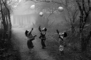 25 χρόνια από τη Συνθήκη του ΟΗΕ για τα Δικαιώματα των Παιδιών