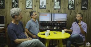 Além da corrupção e do racismo que existem no Brasil (vídeo)