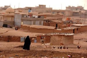 Rete Disarmo: soldati italiani in Iraq? Errore da non ripetere