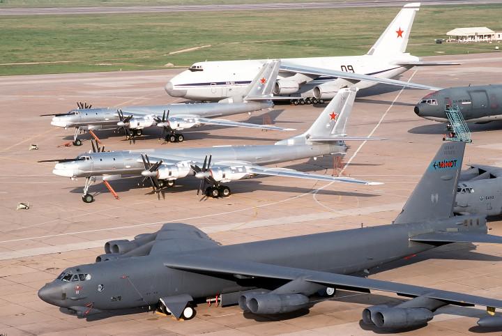Vergognoso silenzio della Russia sulle vittime civili degli attacchi in Siria