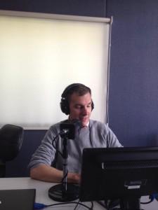 @RadioPressenza analiza elecciones en Francia y espacio a las mujeres en los medios