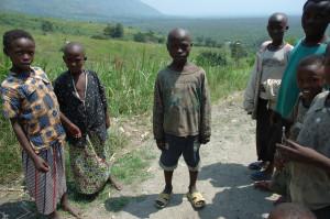 Genocidio Rwanda: terminato l'ultimo processo internazionale