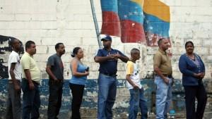 Venezuela: battuta d'arresto per il chavismo, ma la rivoluzione deve continuare