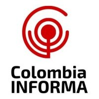 Colombia Informa